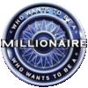whowantstobeamillionaire