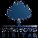 Wychwood Digital